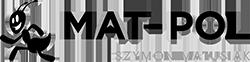 MAT-POL Szymon Matusiak